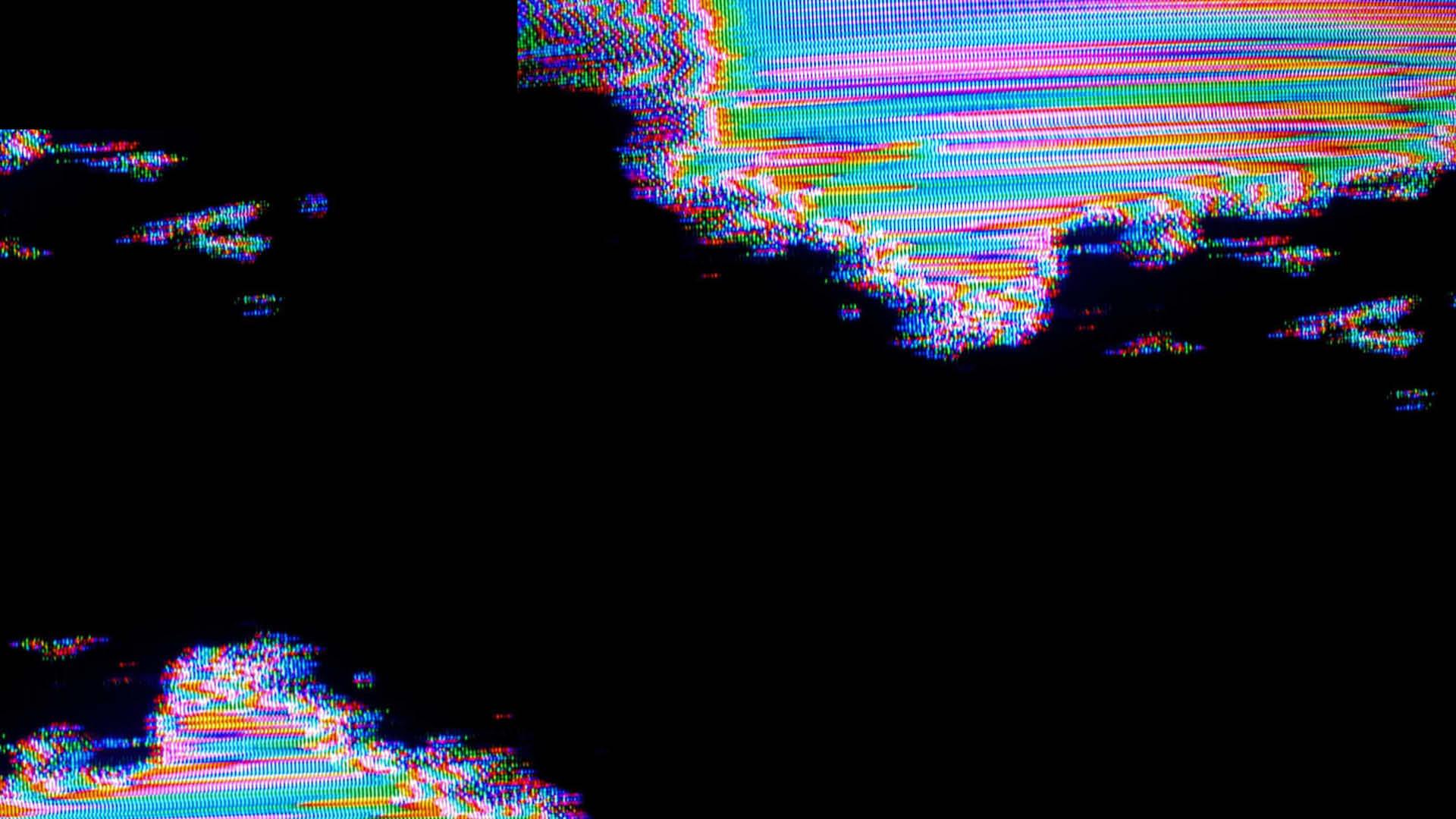 PÓS / Direção em TV para Teledramaturgia